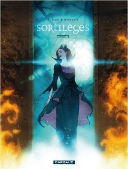 Sortileges,-tome-3