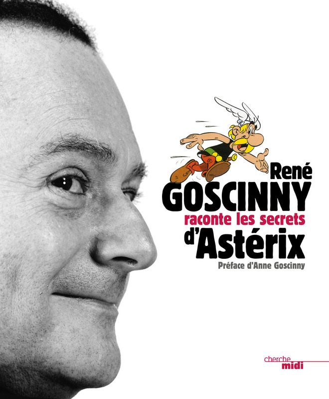 ASTERIX_DR_COUV