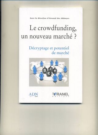 Crowdfunding img002