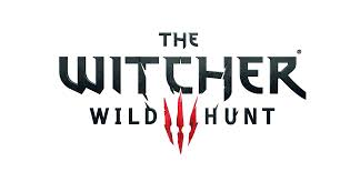 Witcher_logo