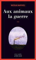 Animaux-guerre-1546985-616x02