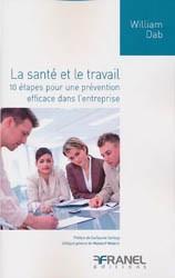 Santé entreprise 9782896034826-sante-travail