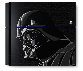 Sony Bunddle
