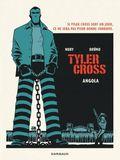 TYLER_CROSS_ANGOLA