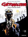Corto_CANALES_PELLEJERO_CASTERMAN