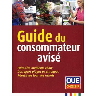 Image guide-du-consommateur-avise-faites-les(30684337)