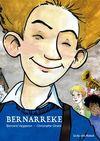 BERNARREKE (Small)
