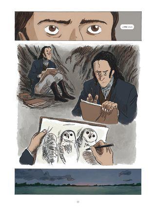 Page 13 - Copie