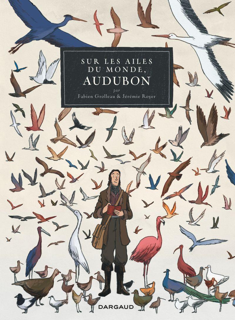 AUDUBON-couv
