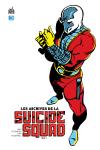 Archives-de-la-suicide-squad-tome-1-les-40544
