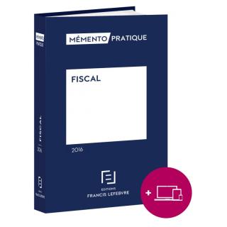 Image m_fiscal_2016_vol