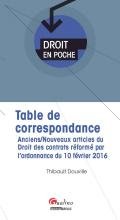 Image Image table-de-correspondance-anciens-(33883477)