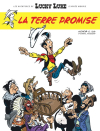 Couverture (Small)