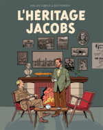 Heritage jacobs_dr