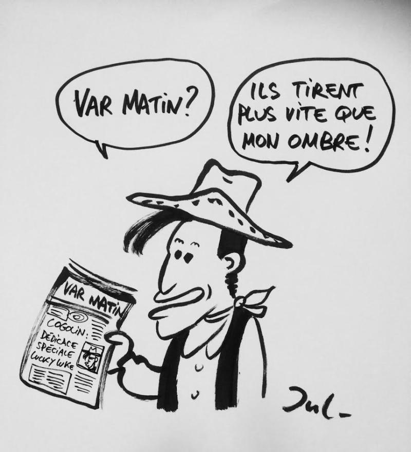DR_JUL_DROITS_REVERSES