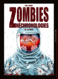 ZombiesNechronologiesT3