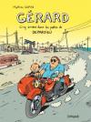 Gerard-cinq-annees-dans-les-pattes-de-depardieu