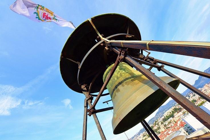 227 benvenuto blog campanile