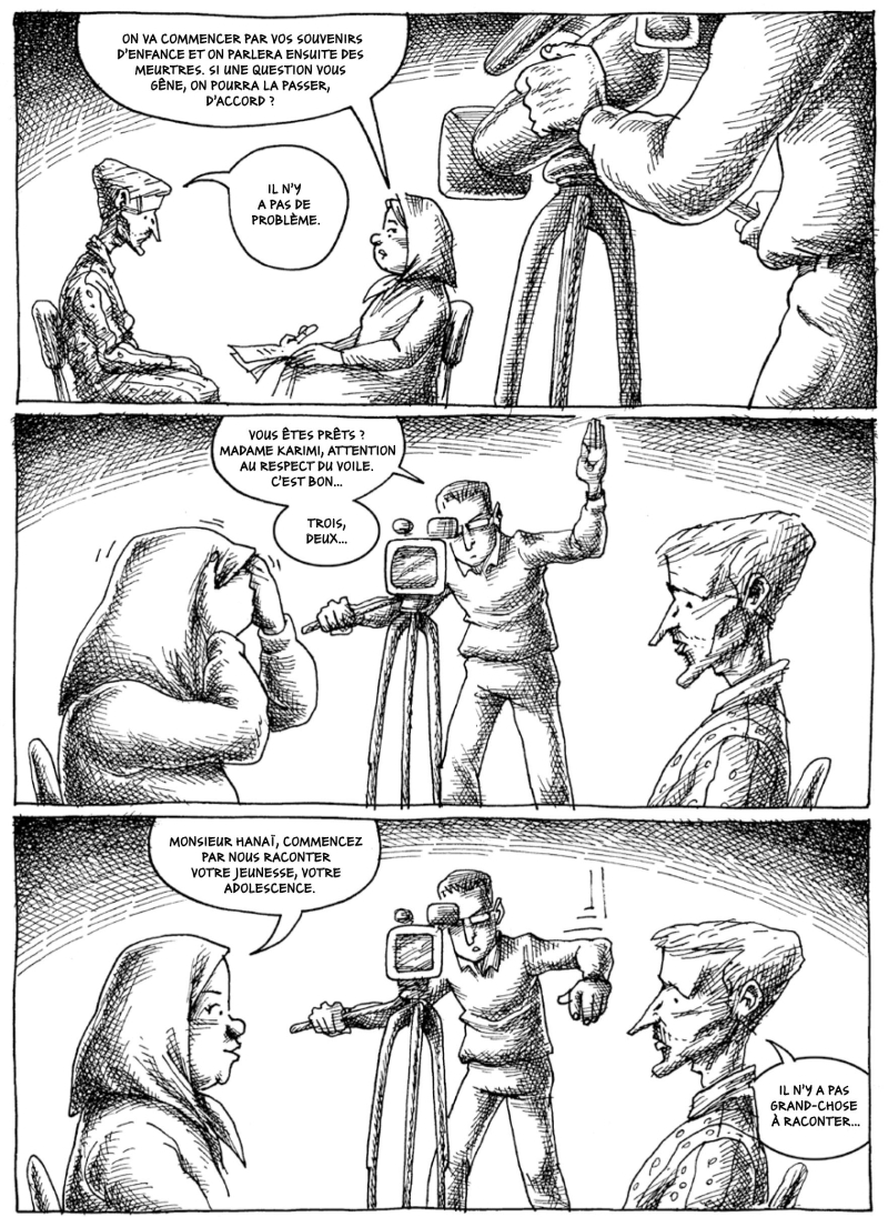 Pages_de_araignee_de_mashhad-_version-3