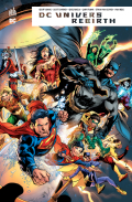 Dc-univers-rebirth-44017