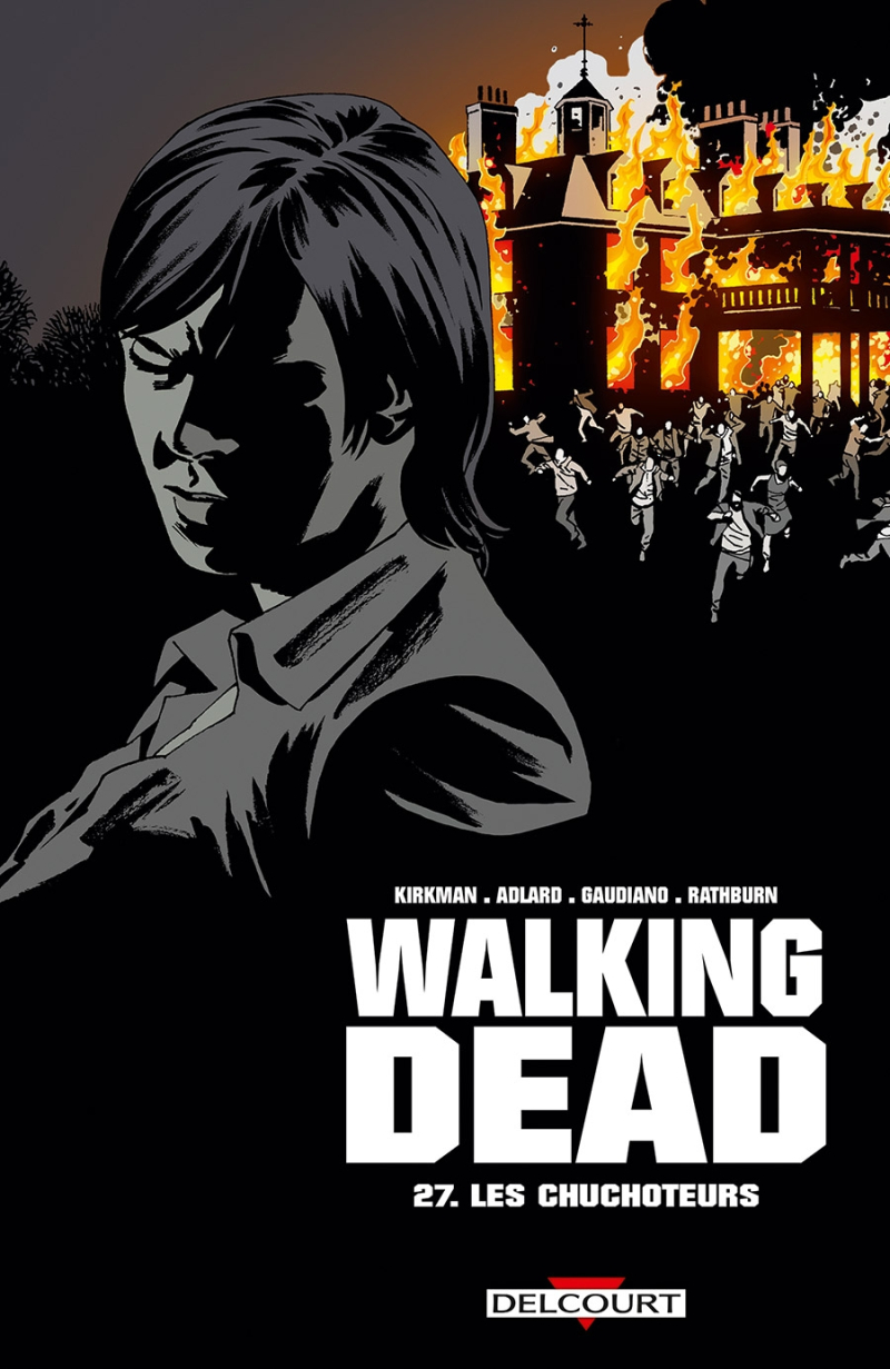 Walking-dead-tome-27