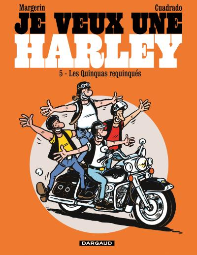 Je-veux-une-Harley