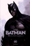 Couv Batman MariniThe Dark Prince Charming