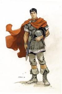 Marini-Falco-officier-c737c