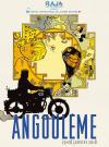 ANGOULEME_DR (Medium)