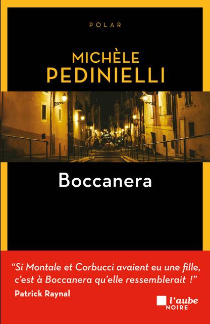 2726-Pedinielli-Boccanera