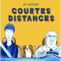 Courtes-distances-
