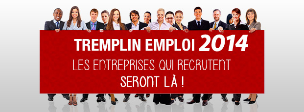 Tremplin_emploi