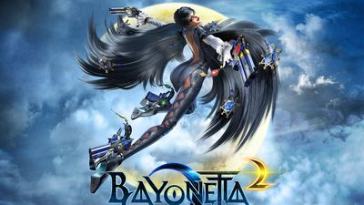 Bayonetta-2-2014-game-wallpaper