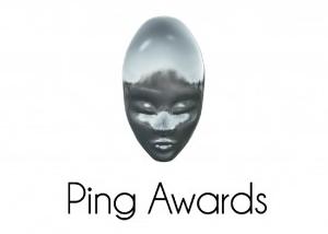 Ping_Awards_2014