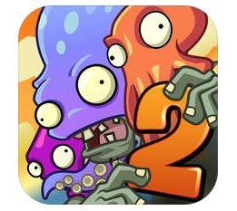 Les zombies en maillot