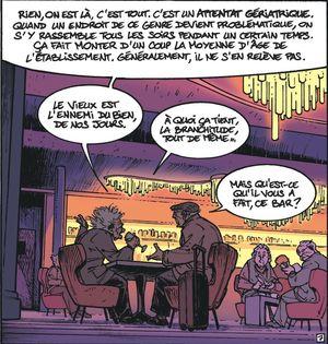 VIEUX_FOURNEAUX_DR_DARGAUD