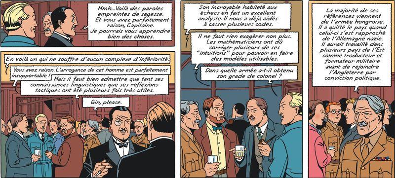 Page 35 - Copie