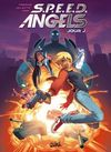 Couv_1SPEED_ANGELS-DR
