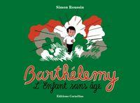 Barthelemy_DR_ROUSSIN_CORNELIUS