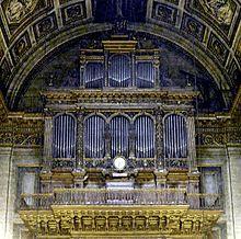 220px-P1030416_Paris_VIII_église_de_la_Madeleine_orgue_de_tribune_rwk