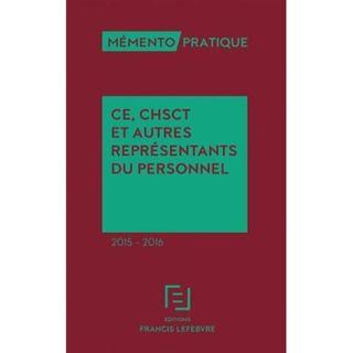 Image ce-chsct-et-autres-representants-du-pe(28775968)