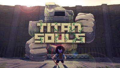 Titan-screen