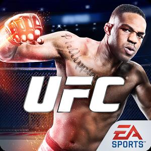 UFC_vignette