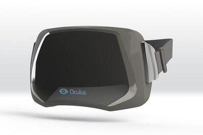 Oculus_2