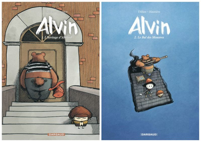 Alvin-tomes-1-et-2
