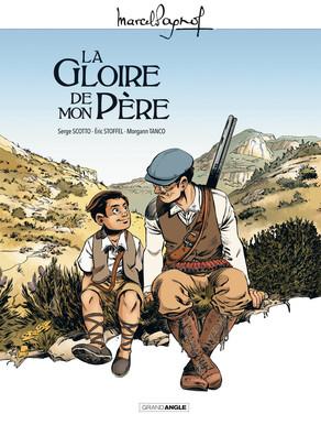 GLOIRE_DE_MON_PERE_BD