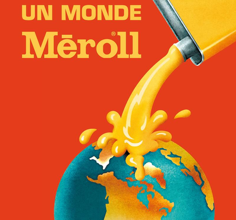 Image expos-meroll-1-800