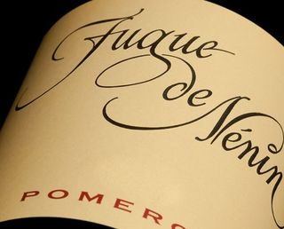 Fugue-de-nenin-2012-150cl