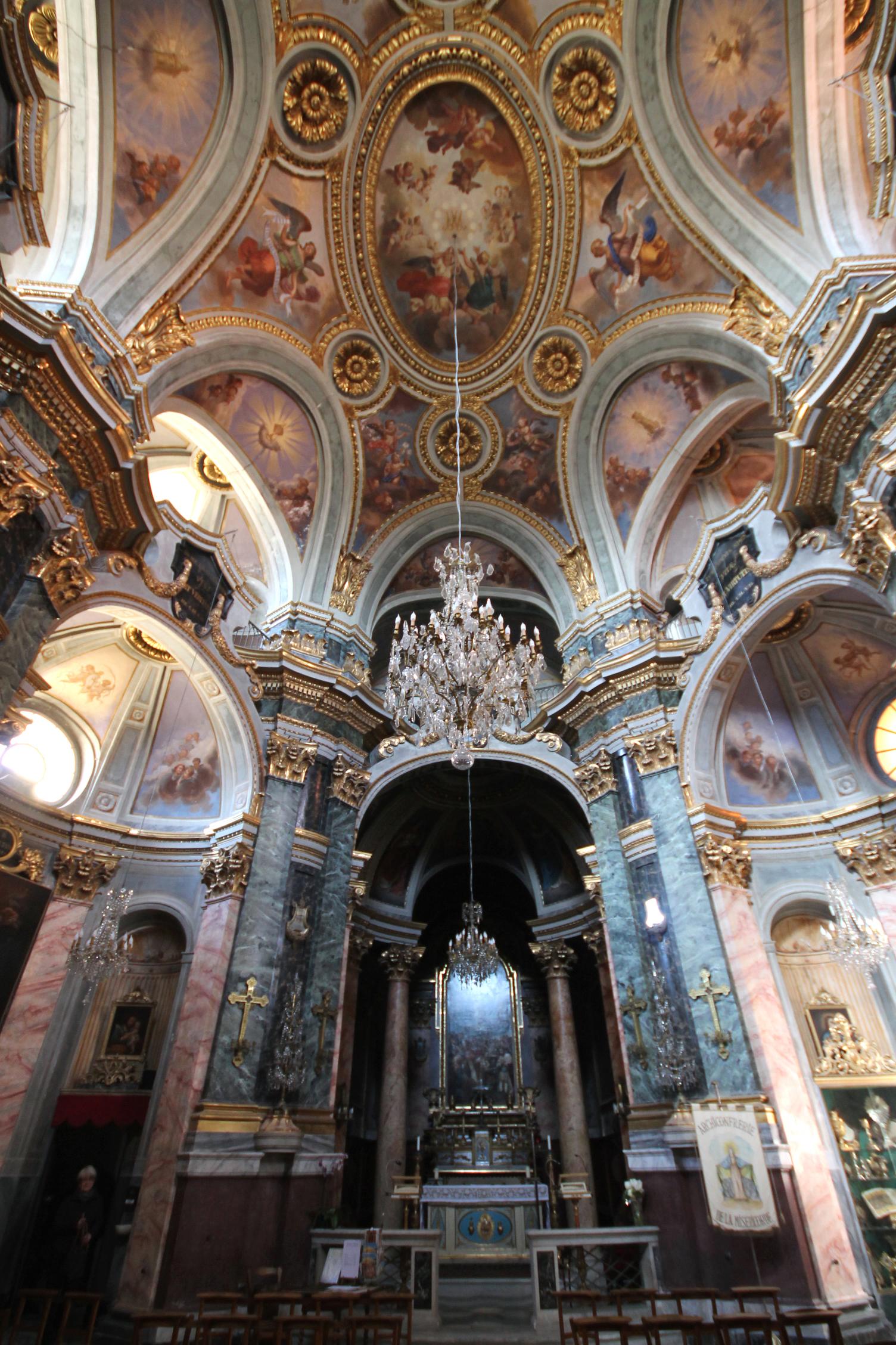 la chapelle de la. Exellent Chapelle Chapelle De La Misricorde Toute Une Histoire In La De