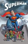 SUPERMAN_BBD